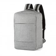 Рюкзак для ноутбука V1 Mel-Gray (15.6)