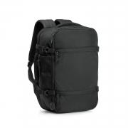 Рюкзак 55x40x20 J-Satch L Black