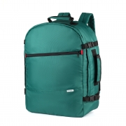 Рюкзак 55x40x20 J-Satch L Green
