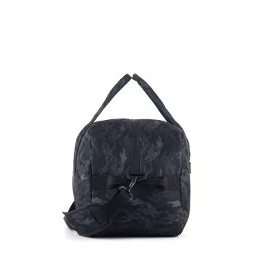 Дорожная сумка Vienna Camo (36 L)