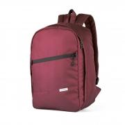 Рюкзак 40x25x20 J-Satch S Bordo (Wizz Air / Ryanair) для ручной клади, для путешествий