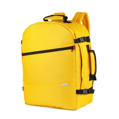 Рюкзак 55x40x20 J-Satch XL Yellow