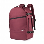 Рюкзак 55x35x20 J-Satch M Bordo