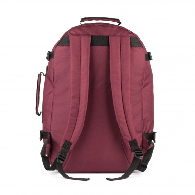 Рюкзак 50x35x20 J-Satch M Bordo