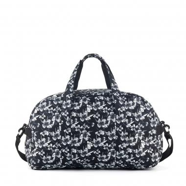 Дорожная сумка Vienna Flowers (36 L)