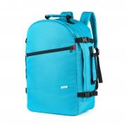 Рюкзак 55x35x20 J-Satch M Blue