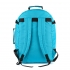 Рюкзак 55x35x20 J-Satch M Blue