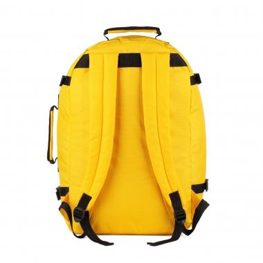 Рюкзак 50x35x20 J-Satch M Yellow
