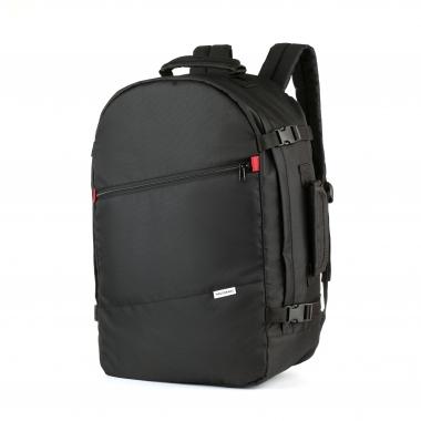 Рюкзак 55x35x20 J-Satch M Black