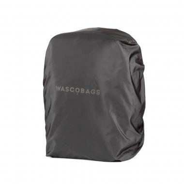 Чехол - дождевик для рюкзака Raincover (20-35 L)