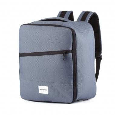 Рюкзак-сумка 36x30x27 POBEDA Graph