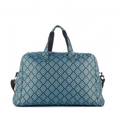 Дорожная сумка Milano Romb (33 L), женская / унисекс