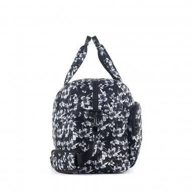 Дорожная сумка Milano Flowers (33 L)