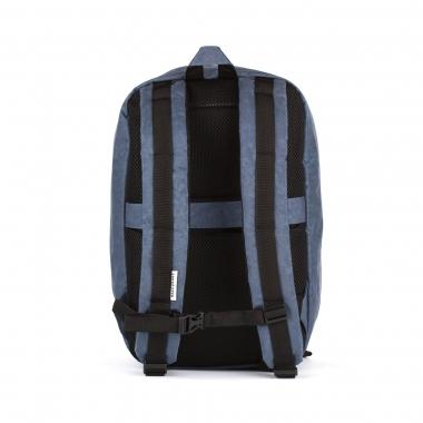 Рюкзак 40x25x20 RW Graph nl (Wizz Air / Ryanair) для ручной клади, для путешествий
