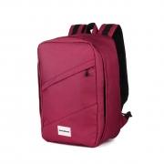 Рюкзак 40x25x20 RW Cherry (Wizz Air / Ryanair)