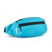 Поясная сумка P2 Blue