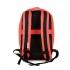 Рюкзак 40x25x20 RW Coral (Wizz Air / Ryanair) для ручной клади, для путешествий