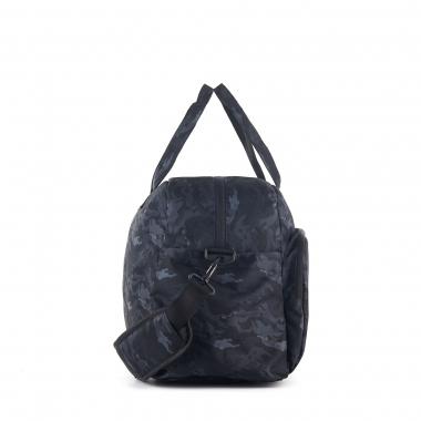 Дорожная сумка Milano Camo (33 L)