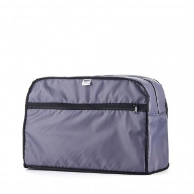 Дорожная сумка Milano Feather (33 L)