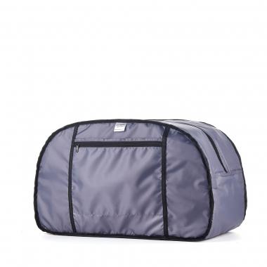 Дорожная сумка Vienna Flamingo (36 L) , женская / унисекс
