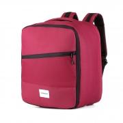 Рюкзак-сумка 36x30x27 POBEDA Cherry