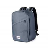 Рюкзак 40x25x20 RW Graph (Wizz Air / Ryanair) для ручной клади, для путешествий