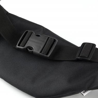 Поясная сумка P1 Black