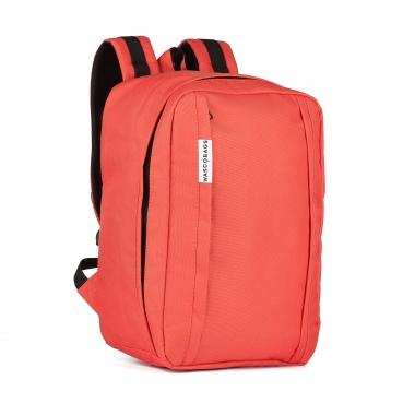 Рюкзак 40x30x20 WZ Coral (Wizz Air Cabin)