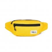 Поясная сумка K2 Yellow (old)