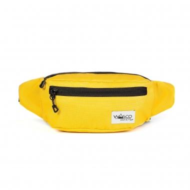 Поясная сумка K2 Yellow