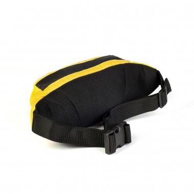 Поясная сумка P2 Yellow