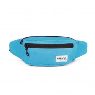 Поясная сумка K2 Blue (old)