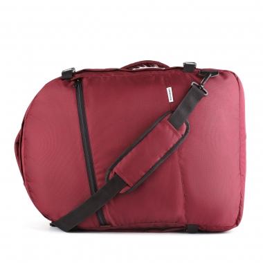 Сумка-рюкзак 55x40x20 J-Satch XL Bordo
