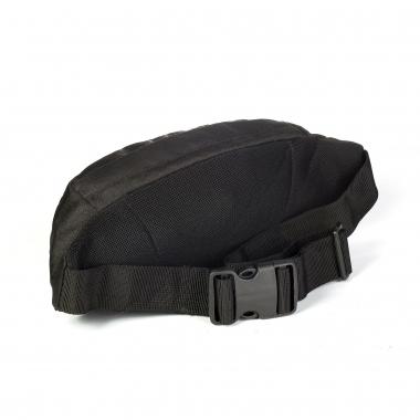 Поясная сумка P2 Black