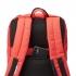 Рюкзак 40x30x20 WZ Coral (Wizz Air) для ручной клади, для путешествий