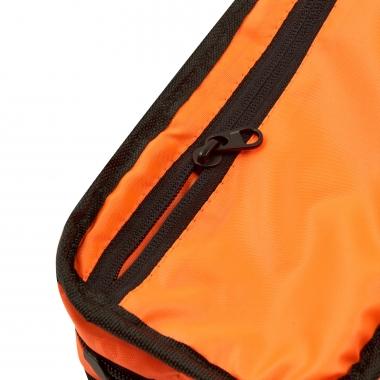 Поясная сумка Topo Black-Sand
