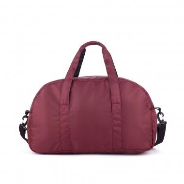 Дорожная сумка Vienna Bordo (36 L)