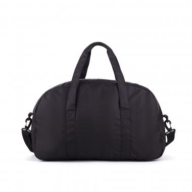 Дорожная сумка Vienna Black (36 L)