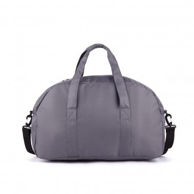 Дорожная сумка Vienna Gray (36 L)
