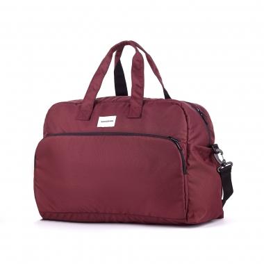 Дорожная сумка Milano Bordo (33 L)