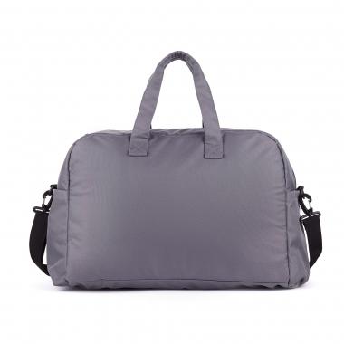Дорожная сумка Milano Grey (33 L)