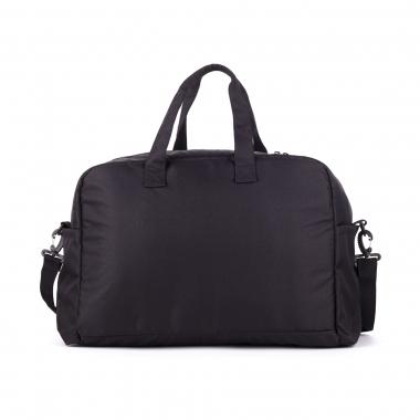 Дорожная сумка Milano Black (33 L)