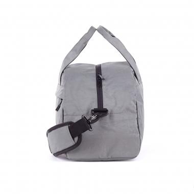 Дорожная сумка Valencia Grey (25 L)