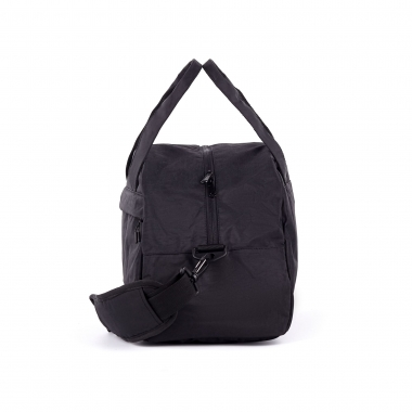 Дорожная сумка Valencia Black (25 L)