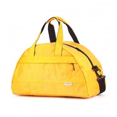 Дорожная сумка Valencia Yellow (25 L)