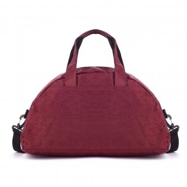 Дорожная сумка Valencia Bordo (25 L)