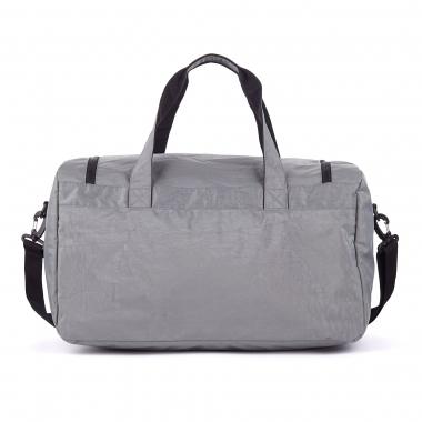 Дорожная сумка Warsaw Grey (34 L)