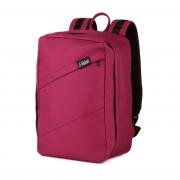 Рюкзак 40x25x20 RW Cherry J (Wizz Air / Ryanair)