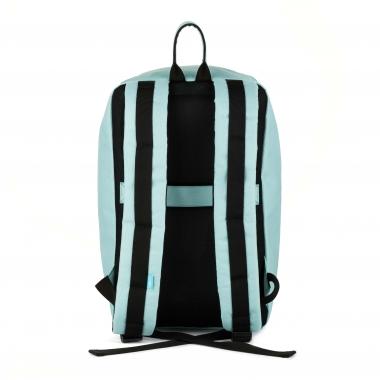 Рюкзак для ручной клади J-Satch Wizz/Ryanair Cabin 40x25x20 Mint