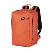Рюкзак для ручной клади J-Satch Wizz/Ryanair Cabin 40x25x20 Orange